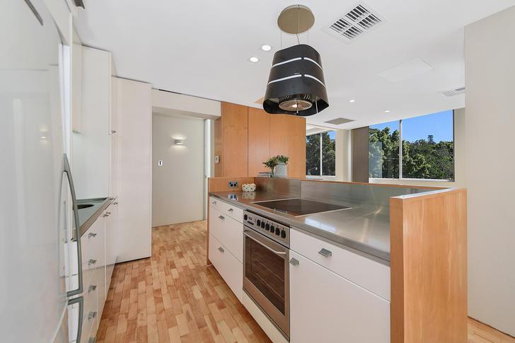 8/41 The Esplanade, Mosman 2088, NSW Apartment Photo
