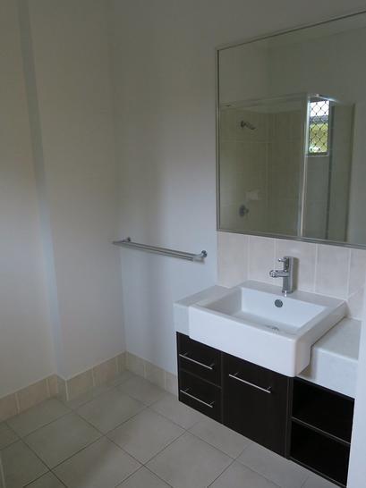 34 Woodrose Drive, Mount Sheridan 4868, QLD House Photo