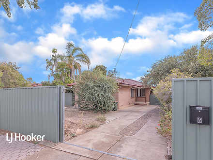 6 Atlanta Avenue, Ingle Farm 5098, SA House Photo