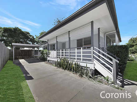 7 Sturt Street, Leichhardt 4305, QLD House Photo