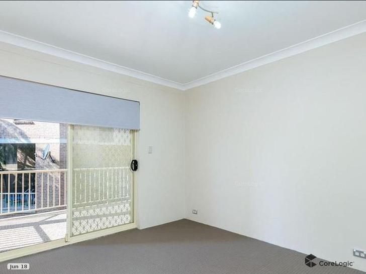 6/66-68 Pitt Street, Granville 2142, NSW Unit Photo