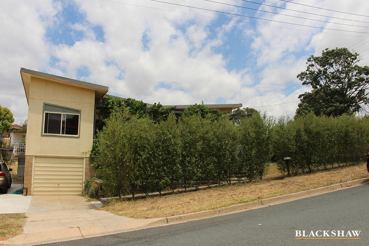 82A Morton Street, Queanbeyan 2620, NSW House Photo