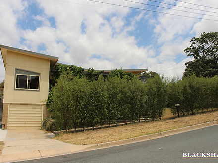 82A Morton Street, Queanbeyan 2620, NSW House Photo