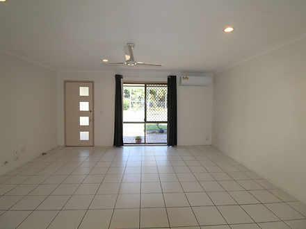 10/30 Patura Drive, Ashmore 4214, QLD Unit Photo
