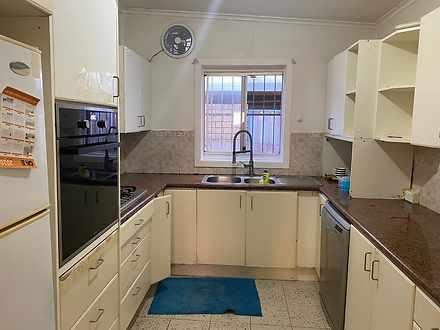 9 Dudley Street, Lidcombe 2141, NSW House Photo