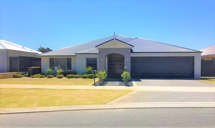 30 Fewson Turn, Ellenbrook 6069, WA House Photo