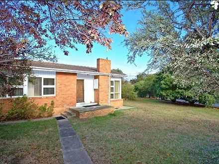 480 Waverley Road, Mount Waverley 3149, VIC House Photo