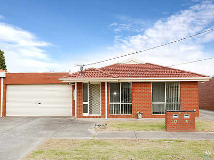 1/22 Network Drive, Lalor 3075, VIC Unit Photo