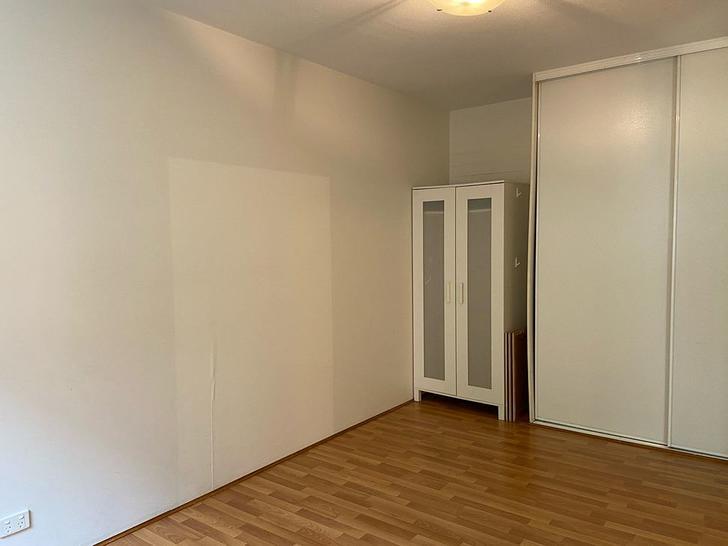 3/825 Park Street, Brunswick 3056, VIC Apartment Photo