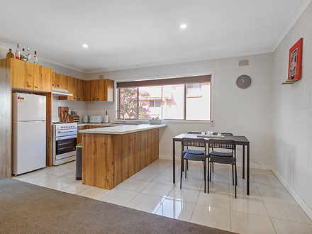 6/15 Hillcrest Street, Wollongong 2500, NSW Apartment Photo