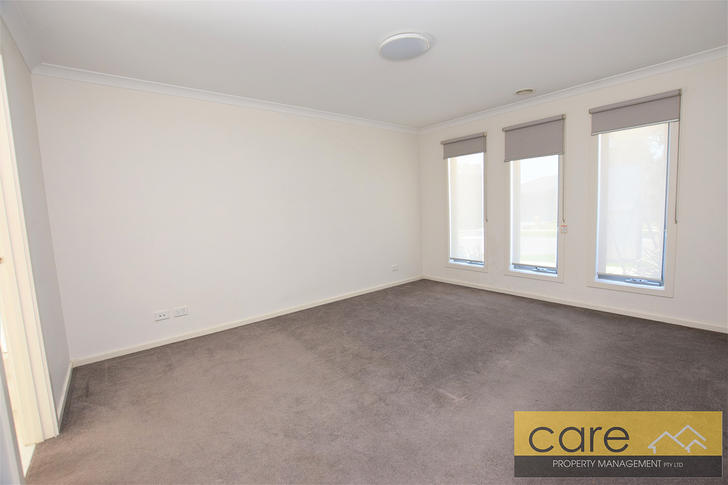 10 Townsend Avenue, Clyde 3978, VIC House Photo