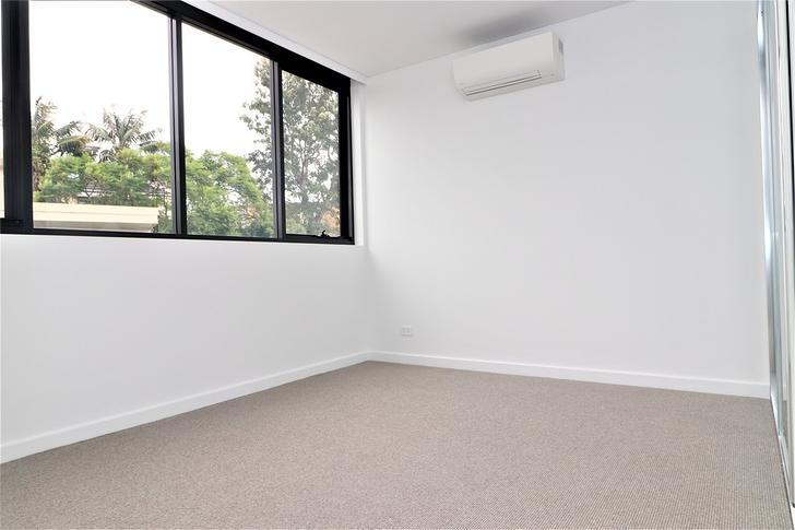 1.10/12 Stanley Street, Kogarah 2217, NSW Apartment Photo