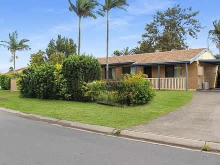 24 Coffey Street, Crestmead 4132, QLD House Photo