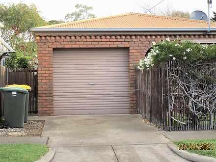 16 Maud Street, Geelong 3220, VIC House Photo