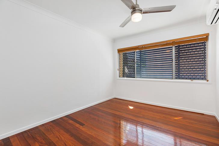 7/57 Welsby Street, New Farm 4005, QLD Apartment Photo