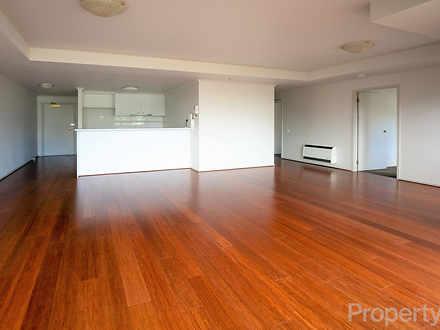 32/88 Park Street, South Melbourne 3205, VIC Apartment Photo