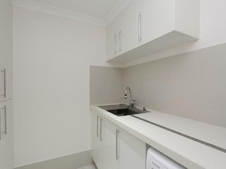 2/18 Ingleton Lane, Mount Lawley 6050, WA Apartment Photo