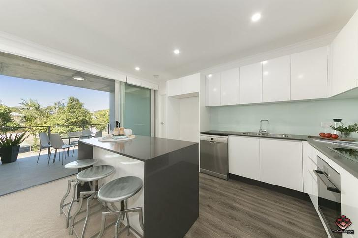 ID:21073775/986 Wynnum Road, Cannon Hill 4170, QLD Apartment Photo