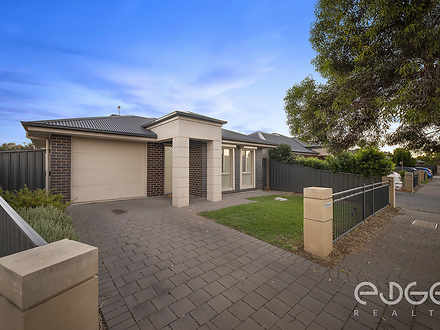 36 Lonsdale Crescent, Andrews Farm 5114, SA House Photo
