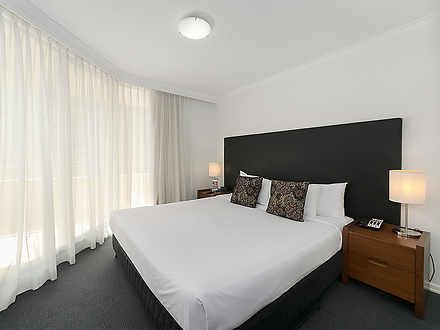 1805/95 Charlotte Street, Brisbane City 4000, QLD Apartment Photo