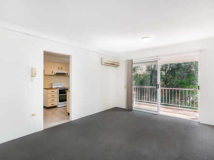 68/491 President Avenue, Sutherland 2232, NSW Apartment Photo