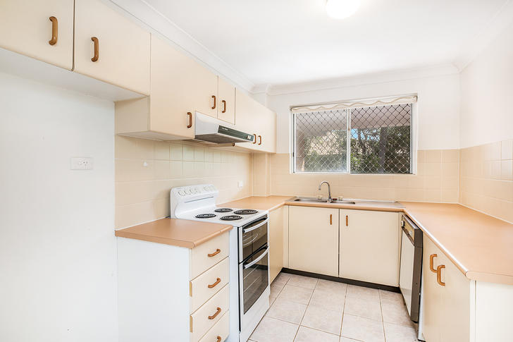 68/491 President Avenue, Sutherland 2232, NSW Apartment Photo