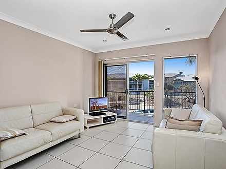 5/2 Mckinley Street, North Ward 4810, QLD Apartment Photo