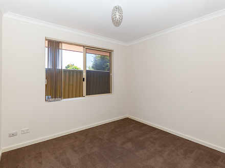 12B Russell Street, Morley 6062, WA House Photo