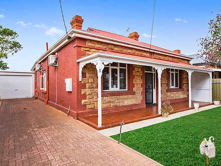 5 Henley Street, Mile End 5031, SA House Photo