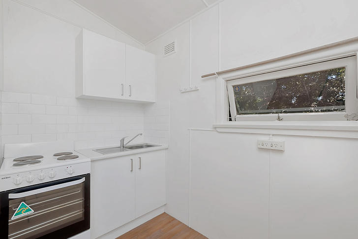 10 OR 11/6 Mary Street, Glebe 2037, NSW Studio Photo