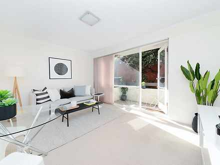 9 Hendy Avenue, Coogee 2034, NSW Apartment Photo