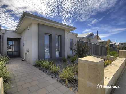 87 Lambeth Circle, Wellard 6170, WA House Photo