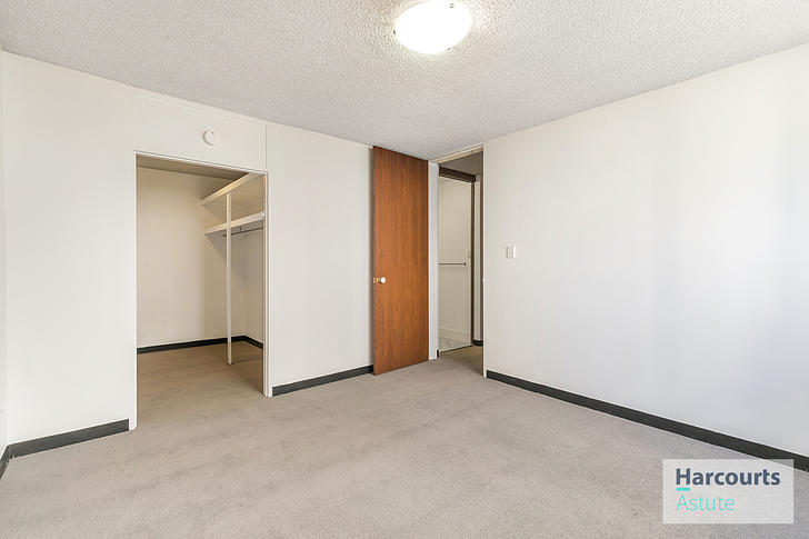 8/26 Brisbane Street, Toowong 4066, QLD Unit Photo