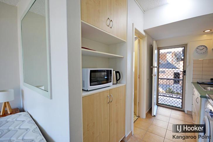34/355 Main Street, Kangaroo Point 4169, QLD Unit Photo
