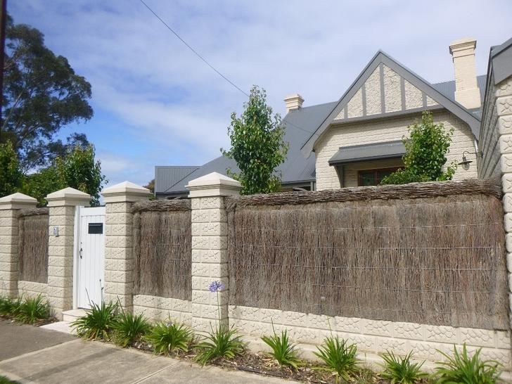 19 Sansom Street, Woodville North 5012, SA House Photo