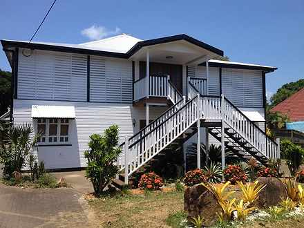 1U/258-260 Sheridan Street, Cairns North 4870, QLD Unit Photo