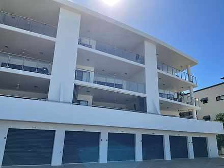 201/3 Melton Terrace, North Ward 4810, QLD Unit Photo