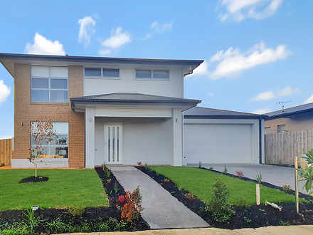 ROOM 1,2,3,4 & 5/ 18 Petkell Parade, Grovedale 3216, VIC House Photo