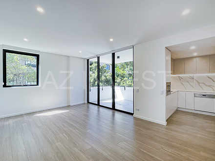 110/20-24 Mcintyre Street, Gordon 2072, NSW Apartment Photo
