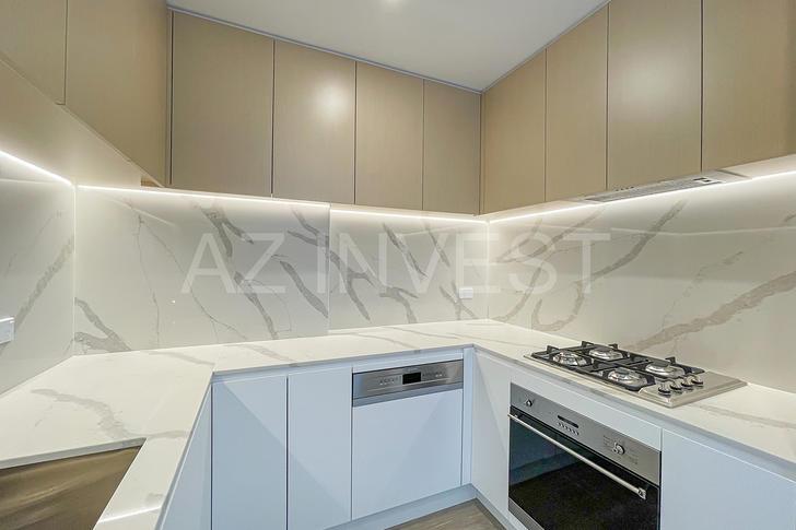110/20-24 Mclntyre Street, Gordon 2072, NSW Apartment Photo