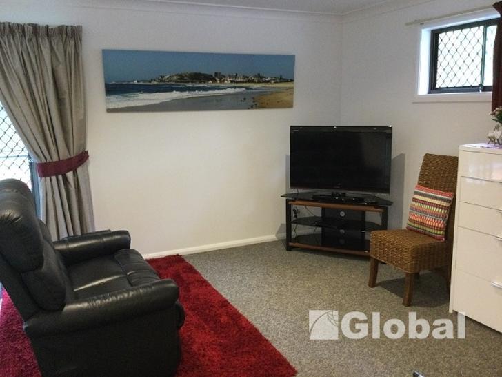 29 Virginia Street, Warners Bay 2282, NSW Flat Photo