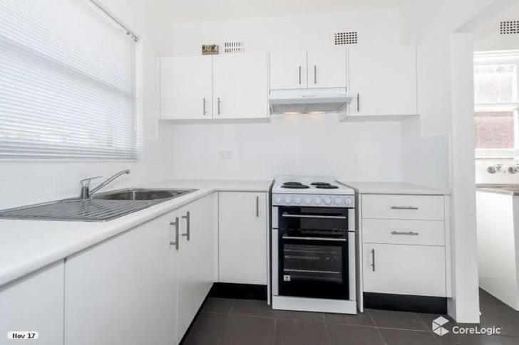 12/1 Flack Avenue, Hillsdale 2036, NSW Apartment Photo