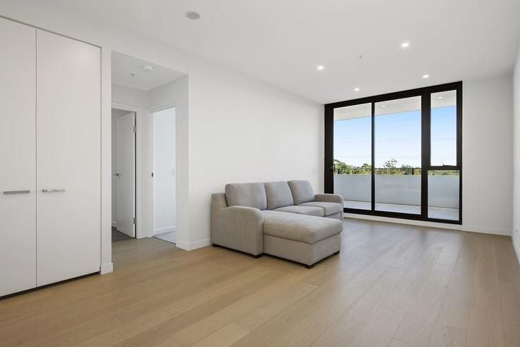 19/117-119 Pacific Highway, Hornsby 2077, NSW Apartment Photo