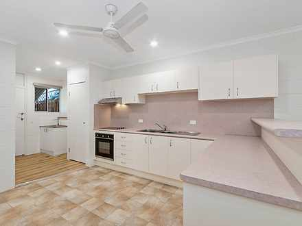 1/11 Hayman Avenue, Cranbrook 4814, QLD Duplex_semi Photo