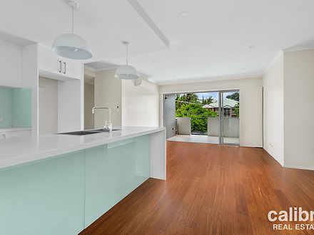1/17 Grafton Street, Windsor 4030, QLD Apartment Photo