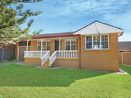 6 Adams Avenue, Unanderra 2526, NSW House Photo