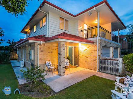 4/37 View Street, Chermside 4032, QLD House Photo