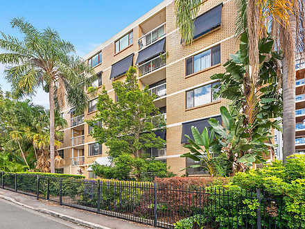 1/574 Boundary Street, Spring Hill 4000, QLD Apartment Photo