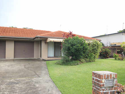 2/5 Ducat Street, Tweed Heads 2485, NSW Duplex_semi Photo