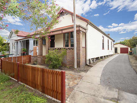 23 The Avenue, Maryville 2293, NSW House Photo